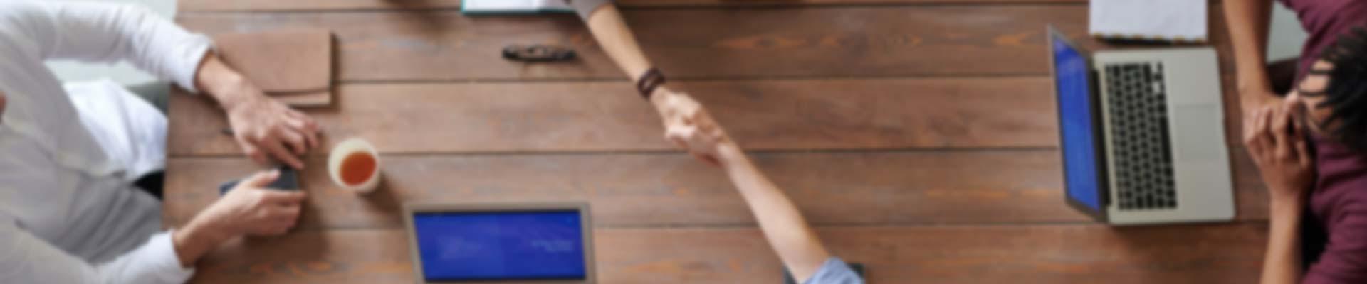 Mitarbeiter-begeistern-arbeitssicherheit.digital